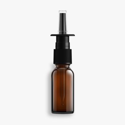 Spray Bottle – 10mL